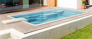 Piscine Sans Permis : piscine sans d claration pr alable mdp smart lane ~ Melissatoandfro.com Idées de Décoration