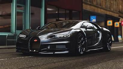 Bugatti Chiron Sports Supercar Cars 1080p Background