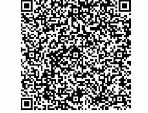 pokemon oras mew unlock with qr code