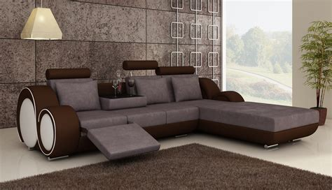 nice sofas for sale sofa best nice sofa decor idea stunning top with nice