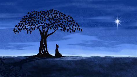 Free Hd Image by Retreats Linden Meditation Buddha High Definition