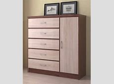 80058021 Chest of Drawer – Fair Price