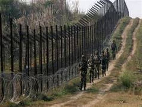 Indian Army destroys terror launch pad used by terrorists ...
