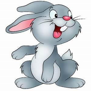 Rabbit clip art images free clipart images 2 - Clipartix