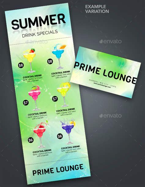 printable cards design trends premium psd vector