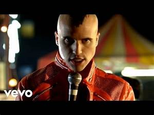Neon Trees Animal ficial Video VidoEmo Emotional