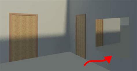 revitcitycom modeling  bathroom mirror