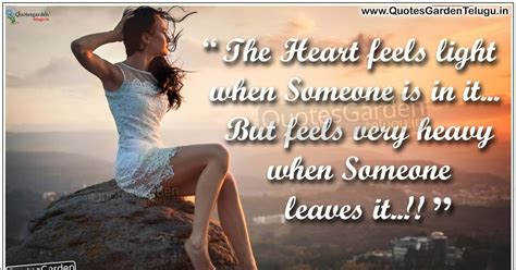 heart touching love quotes hd love wallpapers quotes