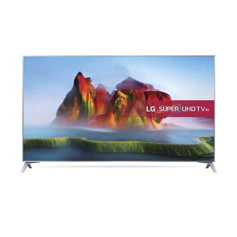 The Best 4k Ultra Hd Tv Best 49 Inch Ultra Hd 4k Smart Tv 2017 Top Up Best 4k