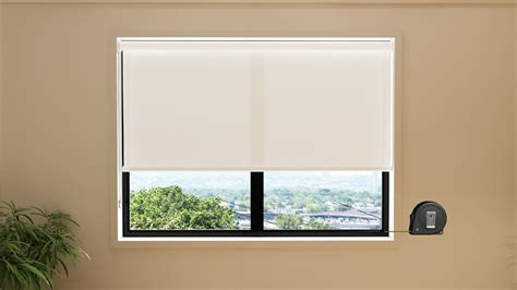Recess Fit Blinds (inside The Window Frame Christmas Lights Com String Light Bulbs Therapy Box Red Weight Loss Fluorescent Parts Green Solar Porch Modern Fans With