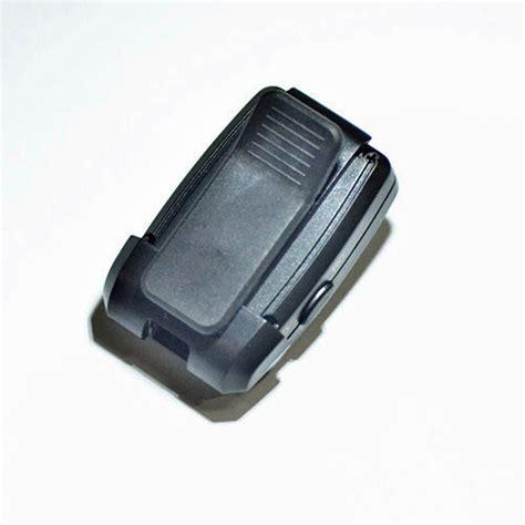 überwachungskamera mit aufzeichnung getarnte minikamera im hemdknopf hd knopfkamera mit