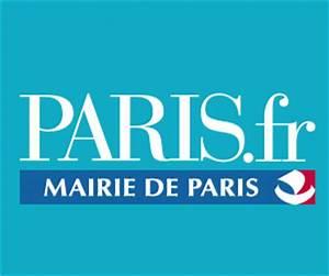 Mairie De Paris Formation : nos partenaires korhom ~ Maxctalentgroup.com Avis de Voitures