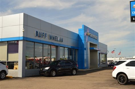 Bmw Of Rochester Hills In Shelby
