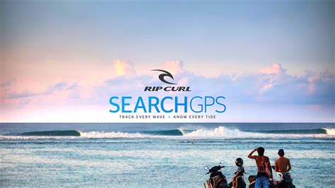 ripcurl searching searchgps join the search rip curl