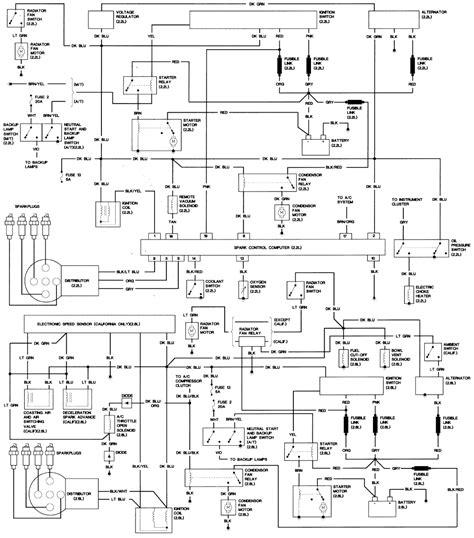 car wiring 0900c1528021617e dodge caravan 3 3 engine