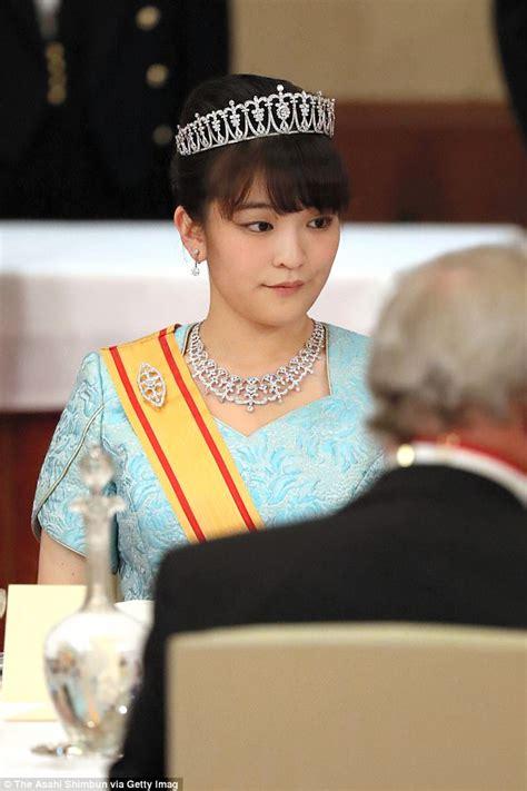 Japan Emperor Akihito abdicates | Daily Mail Online
