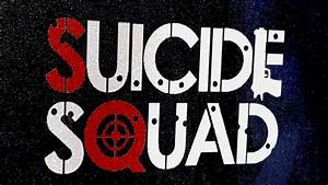 Suicide, Squad, Hd, Wallpapres, Wallpaper, Hd, Movies, 4k, Wallpapers, Images, Photos, And, Background