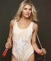 Amanda Kloots Wiki, Height, Weight, Age, Boyfriend, Family ...