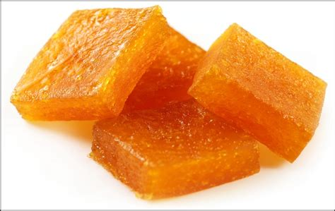 lets   minute  give  underrated aam papad  respect  deserves