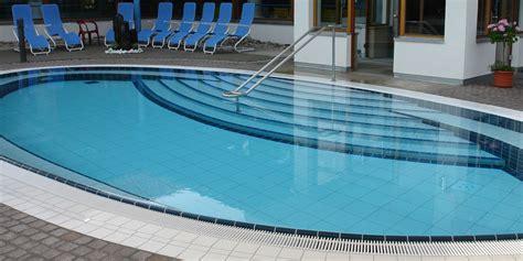 oberstaufen aquaria erlebnisbad steuler pool construction