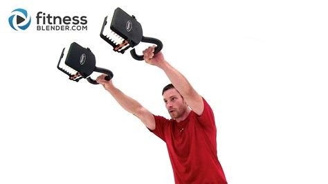 kettlebell workout double training fitness blender workouts minute routine kettle exercises fitnessblender bell calorie routines blasting play hk 1000