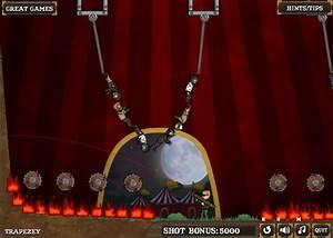 Flaming Zombooka 2 - Spiel - Jetzt Kostenlos Online Spielen