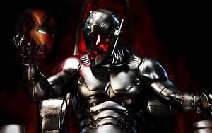 Avengers Age Of Ultron : avengers age of ultron in review the written word ~ Medecine-chirurgie-esthetiques.com Avis de Voitures