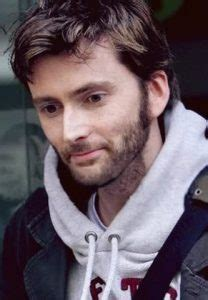 David Tennant Age Weight Height Measurements
