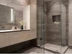 Bathroom Design Grey And White Bathroom Modern Bathroom Design Grey And White Modern Bathroom Design