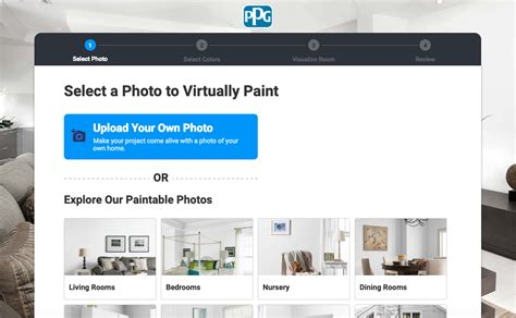 tips for selecting the paint palette for your home hibbs homes