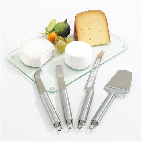 set couteau cuisine set couteaux a fromage publicitaires les couteaux de
