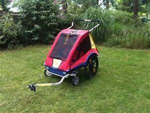 Thule Fahrradanhänger Für 2 Kinder : chariot fahrradanhaenger cts fuer 1 bis 2 kinder telfs ~ Kayakingforconservation.com Haus und Dekorationen