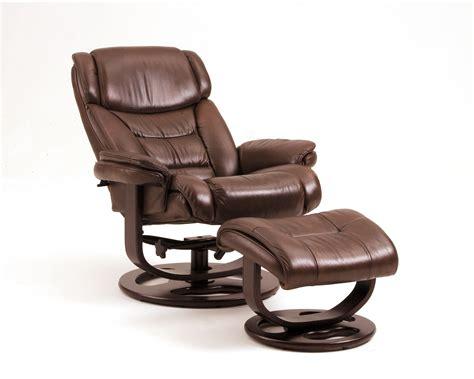 lane rebel 18521 swivel recliner with ottoman lane leather chair and ottoman recliner with ottoman