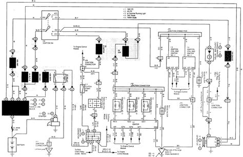 1999 toyota camry electrical best site wiring harness