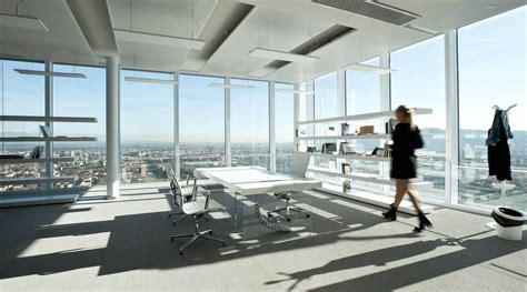 Immagini Di Uffici Intesa Sanpaolo Offices Lago At Work Lago