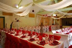 mariage promo decoration salle photo decoration salle fete pour mariage