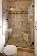 Bathroom Small Small Bathroom Designs Shower Bathroom Master Shower Best Ideas For Bathroom Shower Stalls Bathroom Designs Designs Bathroom Shower Stalls Blog Archive Small Cottage Small Bathroom
