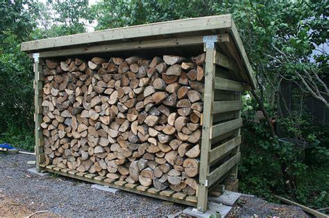 wood sheds   build diy  xxxxxxxx