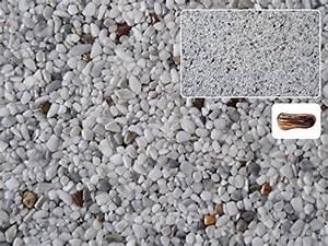 Bodenfliesen Streichen Erfahrungen : wpc fliesen 50x50 klick fliesen fotos youtube ~ Lizthompson.info Haus und Dekorationen