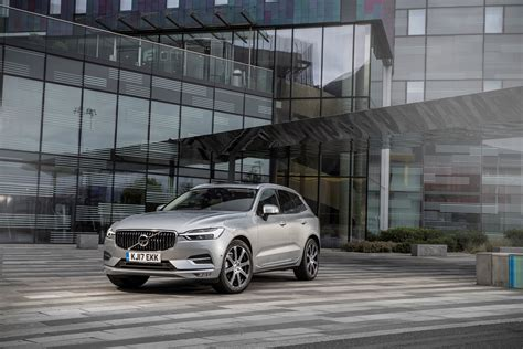 volvo outperforms   car market   volvo car