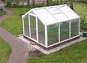 Gewächshaus Aufbauen Fundament : chili gew chshaus das wei e wama gew chshaus pepperworld ~ A.2002-acura-tl-radio.info Haus und Dekorationen