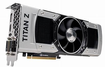 Card Nvidia Gpu Graphics Pc Gtx 3000