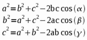 Arccos Berechnen : tutorial opengl3 lineare algebra dgl wiki ~ Themetempest.com Abrechnung