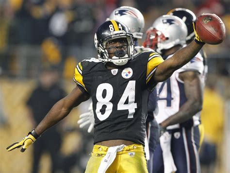 Pittsburgh Steelers Vs. Baltimore Ravens Live Stream: When ...