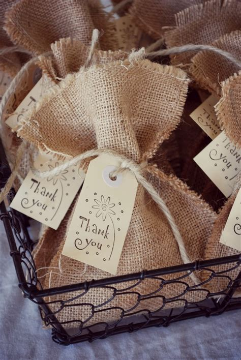 burlap  lace baby shower baby shower ideas