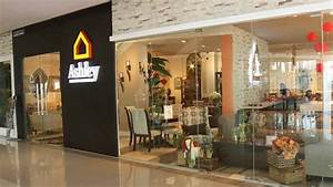 Ashley Furniture Home Store Opens In Penang Inside