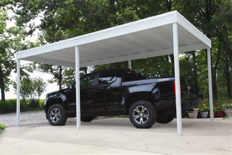 cp cp  weather steel carport diy arrow carport