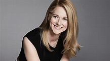 """Laura Linney: Tribute + """"The Savages"""" - SFFILM"""