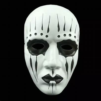 Face Mask Horror Holiday Party Halloween Masks