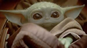 life sized baby yoda toy  cost